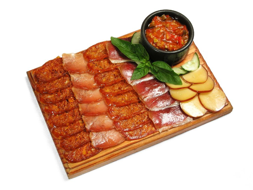 Spanish Appetizers at Alba's Restaurante Espanol. Buy this Gift Certificate or Gift Card online at Gifted.PH. Send to anyone in Manila and Philippines