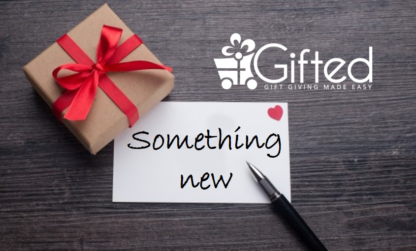 New brands with gift certificates you can buy and send online at Gifted.PH