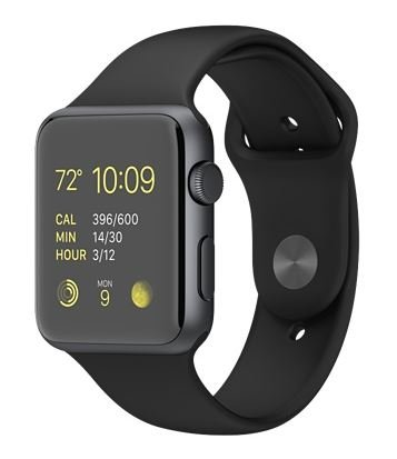 Apple Watch at Galleon.PH. Buy these Gift Certificates and Gift Cards at Gifted.PH online for anyone in Manila Philippines