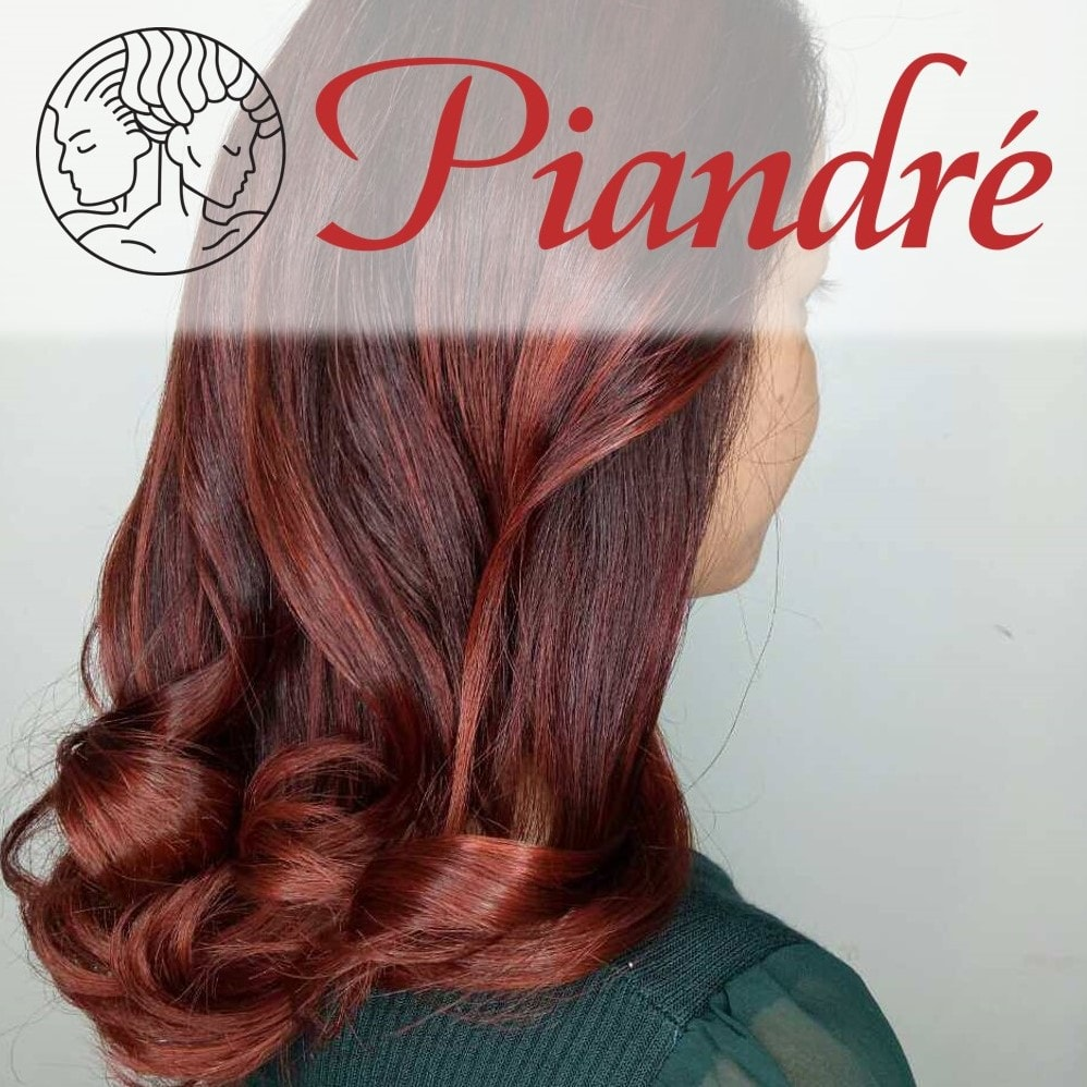 Buy and send Piandre Salon gift certificates online at Gifted.PH