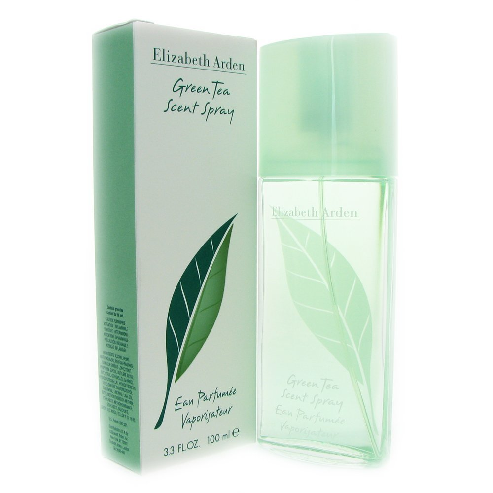 Elizabeth Arden Green tea spray perfume. Buy Fresh Fragrance Bar Gift Certificates and Gift Cards at Gifted.PH online for anyone in Manila Philippines