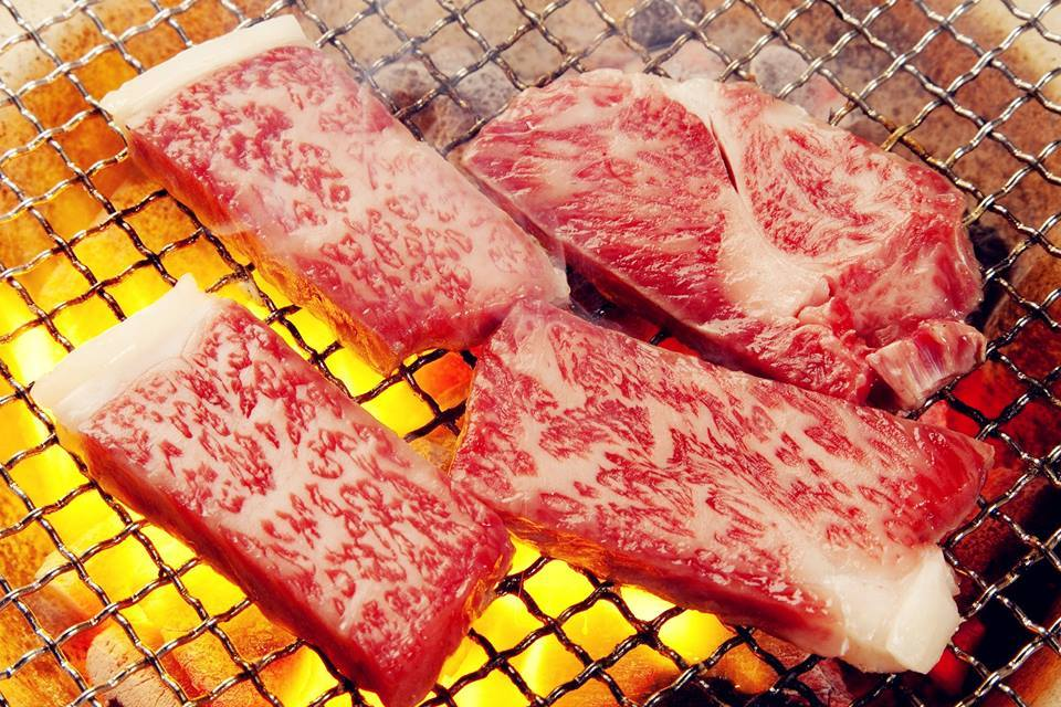 Beef Strips at Sandaya Yakiniku. Buy this Gift Certificates and Gift Cards at Gifted.PH online for anyone in Manila Philippines