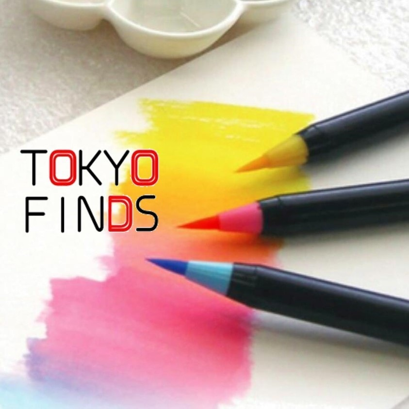 Buy and send Tokyo Fids gift certificates online at Gifted.PH in Manila and Philippiens