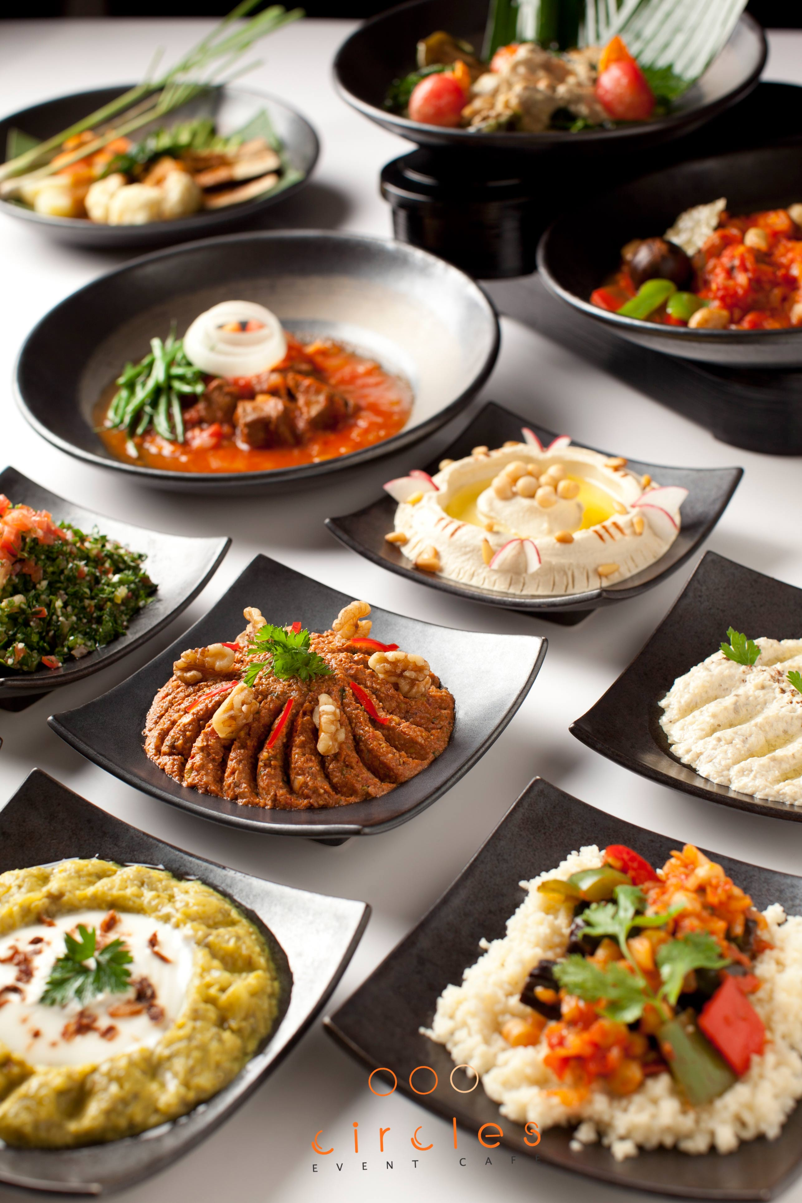 Buffet Meal. Buy Makati Shangri-la Circles Gift Certificates and Gift Cards at Gifted.PH online for anyone in Manila Philippines