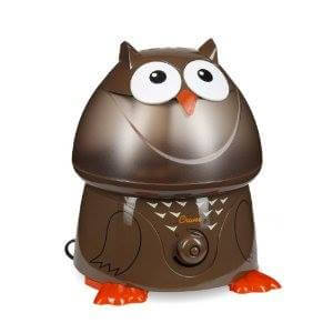 Owl Humidifiers to help keep children's rooms clean and cozy. Buy Babyland Gift Certificates and Gift Cards at Gifted.PH online for anyone in Manila Philippines