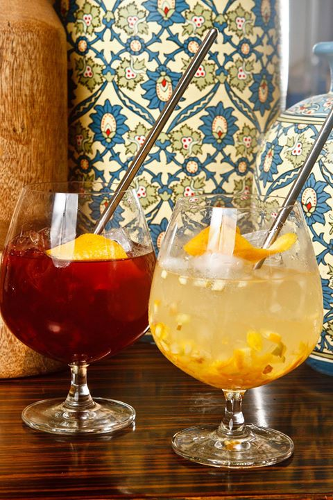 Sangrias. Buy Rocket Room Gift Certificates and Gift Cards at Gifted.PH online for anyone in Manila Philippines