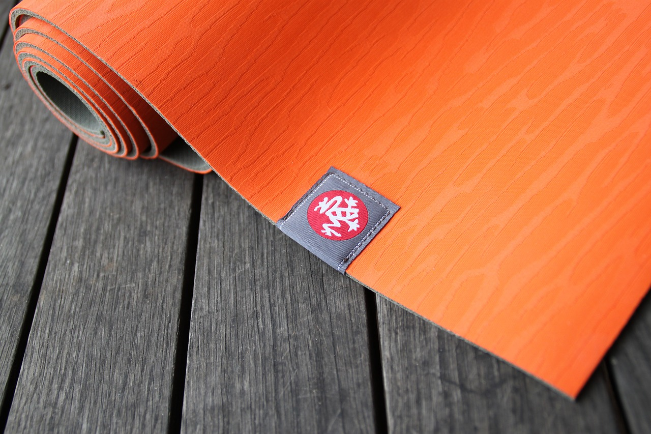 Yoga Mats. Buy Bliss Yoga Gift Certificates and Gift Cards at Gifted.PH online for anyone in Manila Philippines