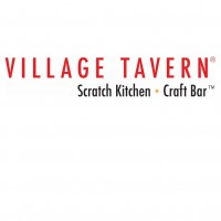 Buy and Send Village Tavern Gift Certificates Online
