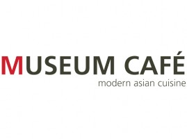 Buy and Send Museum Café Gift Certificates Online
