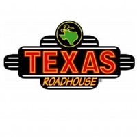 Buy and Send Texas Roadhouse Gift Certificates Online