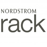Buy and Send Nordstrom Rack Gift Certificates Online