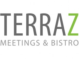 Buy and Send Terraz Meetings & Bistro Gift Certificates Online