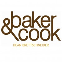 Buy and Send Baker & Cook Gift Certificates Online