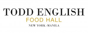 Buy and Send Todd English Food Hall Gift Certificates Online