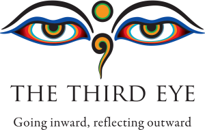 Buy and Send Third Eye Wellness Center Gift Certificates Online