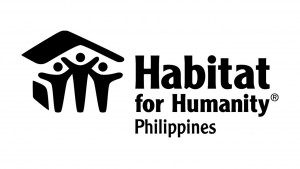 Buy and Send Habitat for Humanity Gift Certificates Online