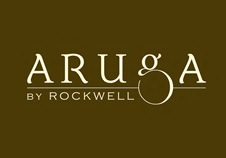 Buy and Send Aruga by Rockwell Gift Certificates Online
