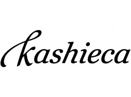 Buy and Send Kashieca Gift Cards Online