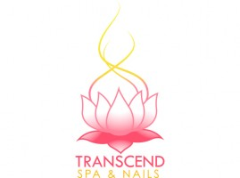Buy and Send Transcend Spa and Nails Gift Certificates Online
