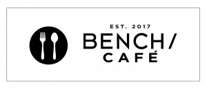 Buy and Send Bench Cafe Gift Certificates Online