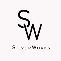 Buy and Send SilverWorks Gift Certificates Online