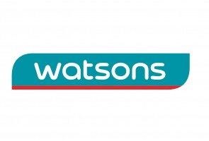 Buy and Send Watsons Gift Certificates Online