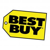 Buy and Send Best Buy Gift Certificates Online