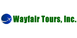 Buy and Send Wayfair Tours