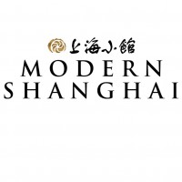 Buy and Send Modern Shanghai Gift Certificates Online
