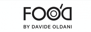 Buy and Send F'OOD by Davide Oldani Gift Certificates Online