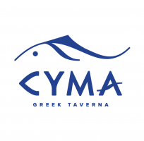Buy and Send Cyma Gift Certificates Online