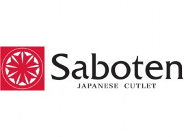 Buy and Send Saboten Gift Certificates Onlilne