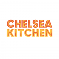 Buy and Send Chelsea Kitchen Gift Certificates Online