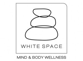 Buy and Send White Space Gift Certificates Online