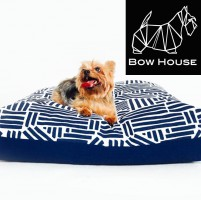 Buy and Send Bow House Gift Certificates Online