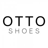 Buy and Send Otto Shoes Gift Certificates Online