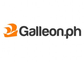 Buy and Send Galleon.ph Gift Certificates Online