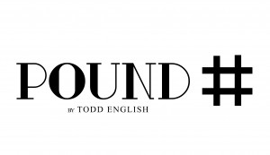 Buy and Send Pound by Todd English Gift Cerficates Online