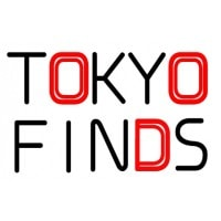 Buy and Send Tokyo Finds Gift Certificates Online