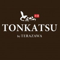 Buy and Send Tonkatsu by Terazawa Gift Certificates Online