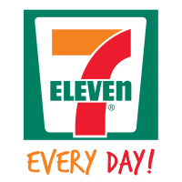 Buy and Send 7-Eleven Gift Certificates Online