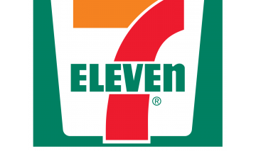 The Gift Certificate Voucher that Keeps on Giving - Rewards every day at 7-Eleven CLiQQ!