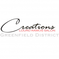 Buy and Send Creations by Lourd Ramos Greenfield District Gift Certificates Online