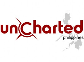 Buy and Send Uncharted Philippines Gift Certificates Online