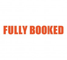 Buy and Send Fully Booked Gift Certificates Online