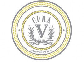 Buy and Send Cura V Gift Certificates Online
