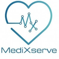 Buy and Send MediXServe Gift Certificates Online