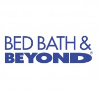 Buy and Send Bed Bath and Beyond Gift Certificates Online