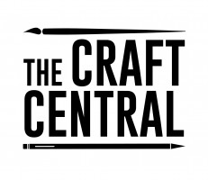 Buy and Send The Craft Central Gift Certificates Online