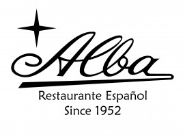 Buy and Send Alba Restauranté Español Gift Certificates Online